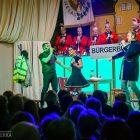 Bilder vom 22.02.2019 - Jubiläumsveranstaltung 60 Jahre BCV (266/321)