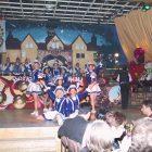 Bilder 42. Saison (Auswahl) - 2000/2001 (10/113)