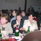Bilder 42. Saison (Auswahl) - 2000/2001 (48/113)