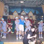 Bilder 42. Saison (Auswahl) - 2000/2001 (93/113)