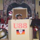 Bilder 44. Saison (Auswahl) - 2002/2003 (14/62)