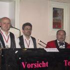 Bilder 44. Saison (Auswahl) - 2002/2003 (27/62)