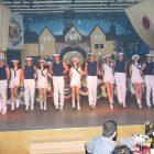 Bilder 45. Saison (Auswahl) - 2003/2004 (16/64)