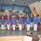 Bilder 45. Saison (Auswahl) - 2003/2004 (25/64)