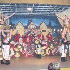 Bilder 45. Saison (Auswahl) - 2003/2004 (32/64)