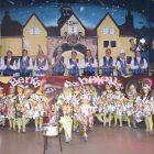 Bilder 45. Saison (Auswahl) - 2003/2004 (51/64)