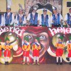 Bilder 45. Saison (Auswahl) - 2003/2004 (52/64)