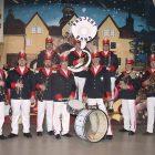 Bilder 45. Saison (Auswahl) - 2003/2004 (64/64)