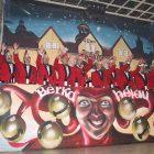 Bilder 46. Saison (Auswahl) - 2004/2005 (34/85)