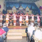 Bilder 46. Saison (Auswahl) - 2004/2005 (80/85)