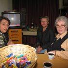 Bilder 48. Saison (Auswahl) - 2006/2007 (5/82)