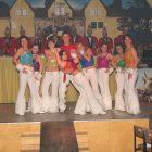 Bilder 48. Saison (Auswahl) - 2006/2007 (10/82)