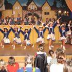 Bilder 48. Saison (Auswahl) - 2006/2007 (23/82)