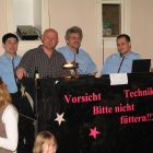 Bilder 48. Saison (Auswahl) - 2006/2007 (26/82)