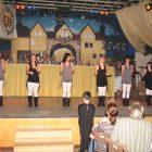 Bilder 48. Saison (Auswahl) - 2006/2007 (29/82)