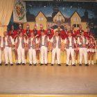 Bilder 48. Saison (Auswahl) - 2006/2007 (59/82)