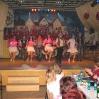 Bilder 49. Saison (Auswahl) - 2007/2008 (11/89)