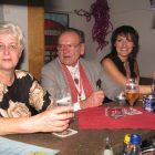 Bilder 49. Saison (Auswahl) - 2007/2008 (17/89)
