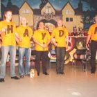 Bilder 49. Saison (Auswahl) - 2007/2008 (26/89)