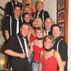 Bilder 49. Saison (Auswahl) - 2007/2008 (61/89)