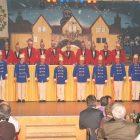 Bilder 49. Saison (Auswahl) - 2007/2008 (66/89)