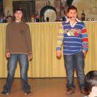 Bilder 49. Saison (Auswahl) - 2007/2008 (76/89)