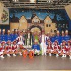 Bilder 49. Saison (Auswahl) - 2007/2008 (85/89)