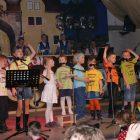 Bilder 50. Saison (Auswahl) - 2008/2009 (21/97)