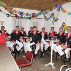 Bilder 50. Saison (Auswahl) - 2008/2009 (23/97)