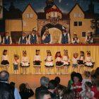 Bilder 50. Saison (Auswahl) - 2008/2009 (24/97)