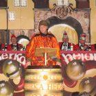 Bilder 50. Saison (Auswahl) - 2008/2009 (34/97)