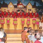 Bilder 50. Saison (Auswahl) - 2008/2009 (35/97)