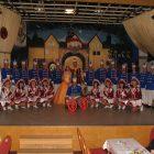 Bilder 50. Saison (Auswahl) - 2008/2009 (50/97)