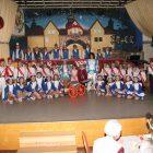 Bilder 50. Saison (Auswahl) - 2008/2009 (56/97)
