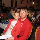 Bilder 50. Saison (Auswahl) - 2008/2009 (57/97)