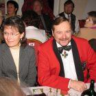 Bilder 50. Saison (Auswahl) - Jubiläum - 2009 (3/90)