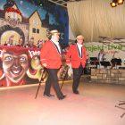 Bilder 50. Saison (Auswahl) - Jubiläum - 2009 (11/90)