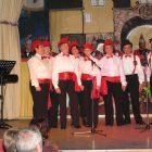 Bilder 50. Saison (Auswahl) - Jubiläum - 2009 (27/90)