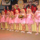 Bilder 50. Saison (Auswahl) - Jubiläum - 2009 (33/90)