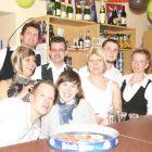 Bilder 52. Saison (Auswahl) - 2010/2011 (54/117)
