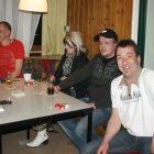Bilder 52. Saison (Auswahl) - 2010/2011 (73/117)