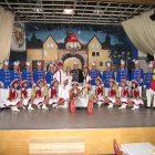 Bilder 52. Saison (Auswahl) - 2010/2011 (84/117)