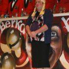 Bilder 53. Saison (Auswahl) - 2011/2012 (71/115)