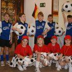 Bilder 53. Saison (Auswahl) - 2011/2012 (75/115)