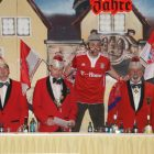 Bilder 54. Saison (Auswahl) - 2012/2013 (32/117)