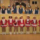 Bilder 54. Saison (Auswahl) - 2012/2013 (58/117)