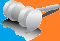 Blog PostZweifelhaftes OVG-Urteil zur E-Zigarette