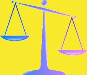 Blog PostJeder dritte Jurastudent fordert die Todesstrafe