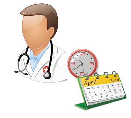 Blog PostKündigung während Weiterbildung zum Facharzt