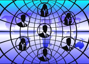 Blog PostMindestlohn für entsandte ausländische Betreuungskräfte